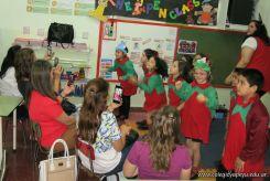 sala-de-5-anos-clases-abiertas-55