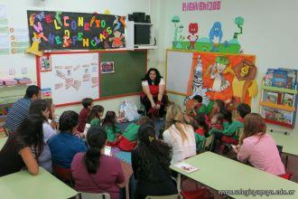 sala-de-5-anos-clases-abiertas-60