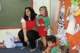 sala-de-5-anos-clases-abiertas-62