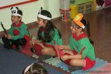 sala-de-5-anos-clases-abiertas-8