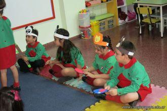 sala-de-5-anos-clases-abiertas-9