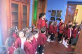 sala-de-5-visita-al-museo-10