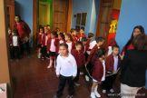 sala-de-5-visita-al-museo-11