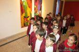 sala-de-5-visita-al-museo-23