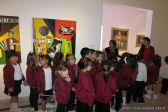 sala-de-5-visita-al-museo-30