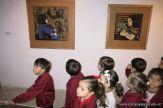 sala-de-5-visita-al-museo-33
