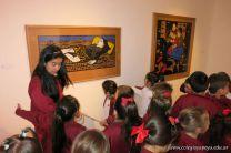 sala-de-5-visita-al-museo-35