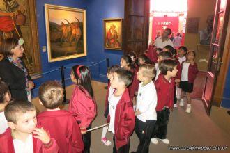 sala-de-5-visita-al-museo-42