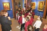 sala-de-5-visita-al-museo-45