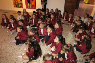 sala-de-5-visita-al-museo-53