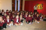 sala-de-5-visita-al-museo-56