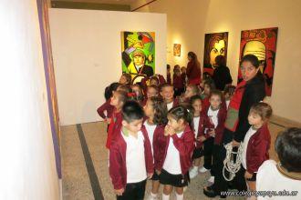sala-de-5-visita-al-museo-61