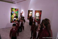 sala-de-5-visita-al-museo-63