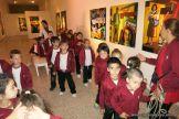 sala-de-5-visita-al-museo-66