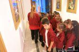 sala-de-5-visita-al-museo-69