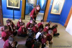 sala-de-5-visita-al-museo-74