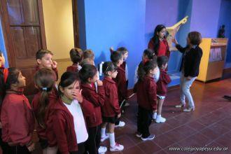 sala-de-5-visita-al-museo-9