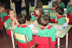 sala-de-4-anos-open-clases-12
