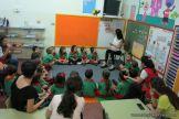 sala-de-4-anos-open-clases-15