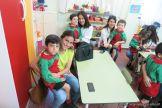 sala-de-4-anos-open-clases-16