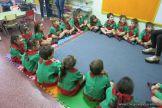 sala-de-4-anos-open-clases-2