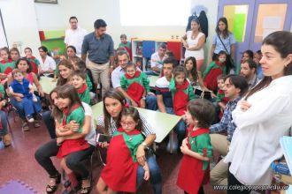 sala-de-4-anos-open-clases-25