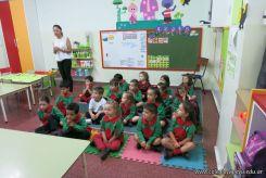 sala-de-4-anos-open-clases-34