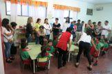 sala-de-4-anos-open-clases-4