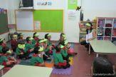 sala-de-4-anos-open-clases-41