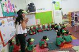 sala-de-4-anos-open-clases-43