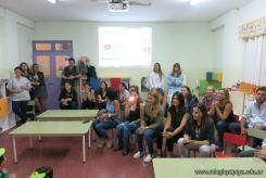 sala-de-4-anos-open-clases-46