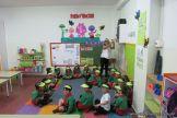 sala-de-4-anos-open-clases-49