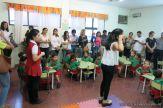 sala-de-4-anos-open-clases-5