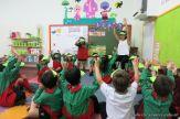 sala-de-4-anos-open-clases-53