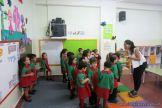 sala-de-4-anos-open-clases-62