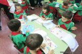 sala-de-4-anos-open-clases-7