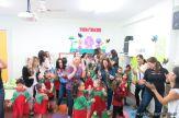sala-de-4-anos-open-clases-77