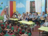 sala-de-4-anos-open-class-2