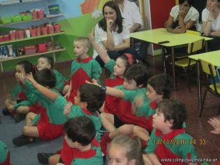 sala-de-4-anos-open-class-7