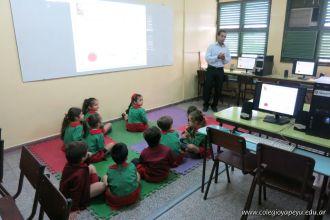 sala-de-5-anos-clase-abierta-1