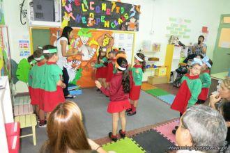sala-de-5-anos-clase-abierta-101