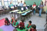 sala-de-5-anos-clase-abierta-3