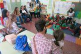 sala-de-5-anos-clase-abierta-55