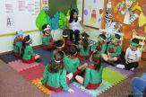 sala-de-5-anos-clase-abierta-6