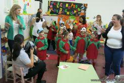 sala-de-5-anos-clase-abierta-61