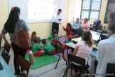 sala-de-5-anos-clase-abierta-90