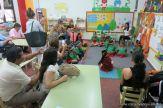 sala-de-5-anos-clase-abierta-91
