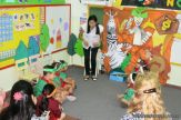 sala-de-5-anos-clase-abierta-94