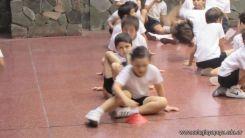 1er grado - muestra educación física43
