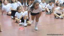 1er grado - muestra educación física44